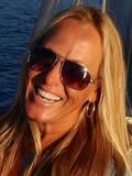 Karin Korb