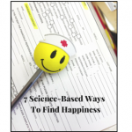 7 Science-Based Ways