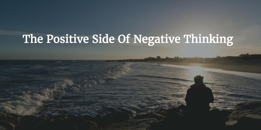 Negativity pablo
