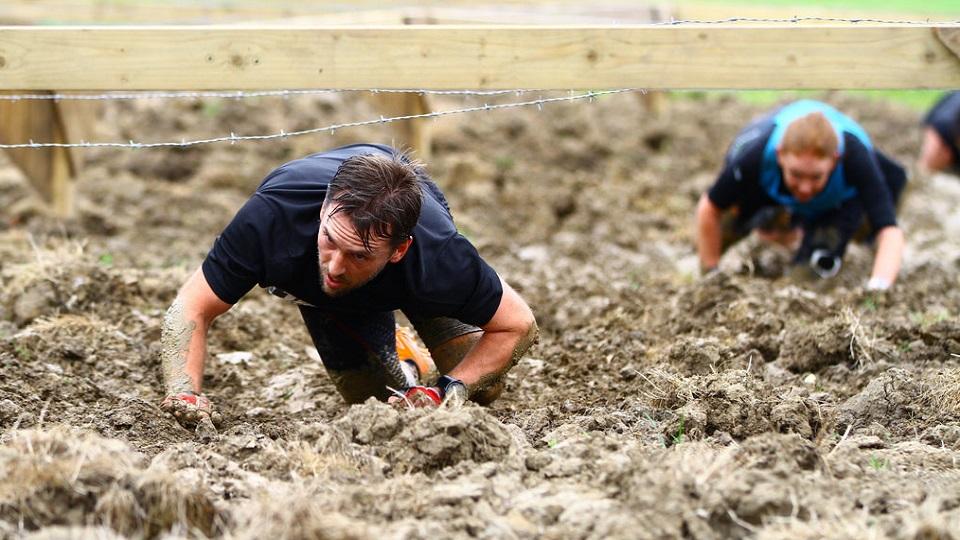 grit-training