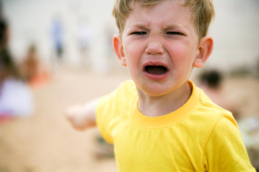 whining-kid
